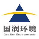 四川发展国润环境投资有限公司