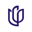 江苏白玉兰环境科技有限公司