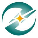 湖北正弦电力工程咨询有限公司