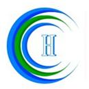 北京同方国环水务工程设备有限公司