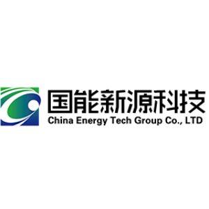 国能新源科技(北京)亚博体育app下载安卓版