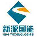 国能新源科技(北京)有限公司