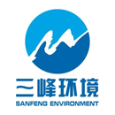 https://static.bjx.com.cn/EnterpriseNew/CompanyLogo/60737/2020071515514422_873957.png