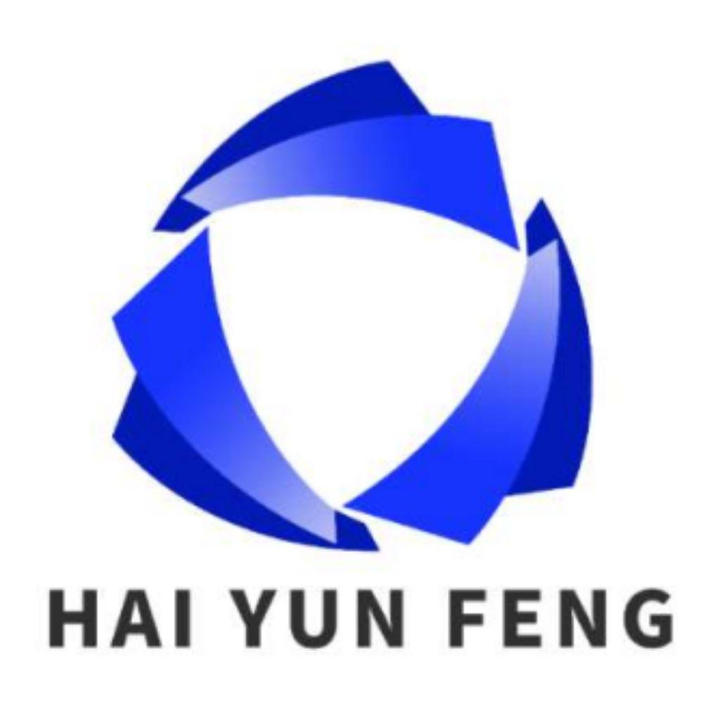 陕西海韵风能源科技有限公司