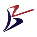 河北智博电力工程设计有限公司