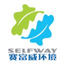 北京赛富威环境工程技术有限公司
