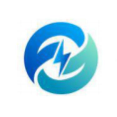 安徽复星电力设计咨询有限公司