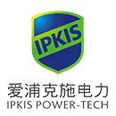 上海爱浦克施电力科技股份亚博体育app下载安卓版