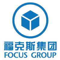 江苏福克斯新能源科技有限公司