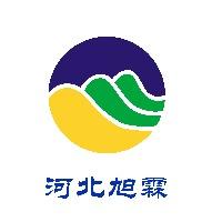 河北旭霖环保科技有限公司