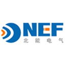 北能电气(泰州)有限公司