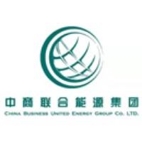中商联合能源集团有限公司