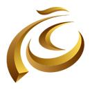 https://static.bjx.com.cn/EnterpriseNew/CompanyLogo/60916/2020071708441199_989178.png