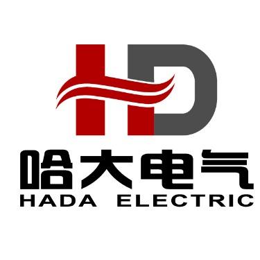 山东哈大电气有限公司