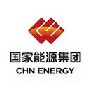 国电电力新疆新能源开发有限公司