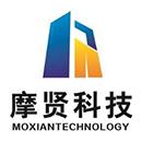 四川摩贤环保科技有限公司