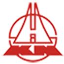 国电康能科技股份有限公司