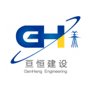 https://static.bjx.com.cn/EnterpriseNew/CompanyLogo/61067/2019030708543265_223867.png