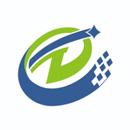 青岛德尔通用环保科技有限公司
