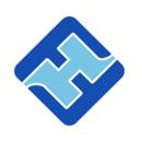 辽宁泛海科技有限公司