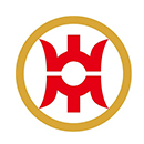 山西古冶集团新能源开发有限公司
