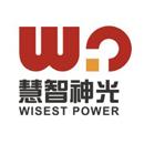 北京慧智神光科技有限公司