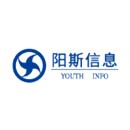 杭州阳斯信息技术有限公司
