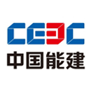 https://static.bjx.com.cn/EnterpriseNew/CompanyLogo/61186/2020071415534622_131568.png