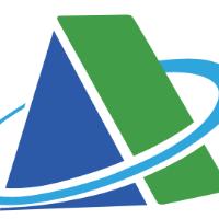 山东海岳环境科技股份有限公司