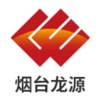 烟台龙源电力技术股份有限公司