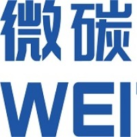 广州微碳科技有限公司