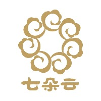 宜昌七朵云环境治理有限公司