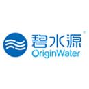 天津碧水源科技有限公司