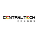 北京中联太信科技有限公司