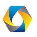 https://static.bjx.com.cn/EnterpriseNew/CompanyLogo/61303/2020071515392851_103688.png