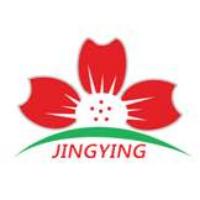 扬州晶樱光电科技有限公司