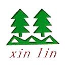 江苏鑫林环保设备有限公司