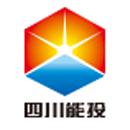 四川光大节能环保投资有限公司