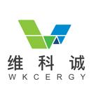 维科诚(苏州)光伏科技有限公司