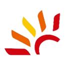 阿特斯阳光电力集团有限公司