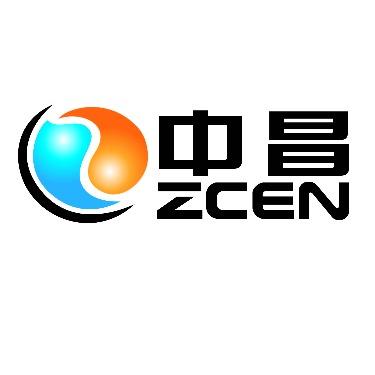 浙江中昌水处理科技有限公司