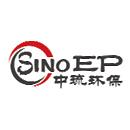 中琉环保科技有限公司