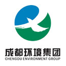 成都市兴蓉再生能源有限公司