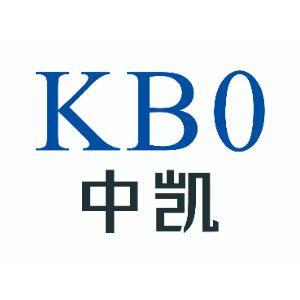 浙江中凯科技股份有限公司