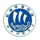 https://static.bjx.com.cn/EnterpriseNew/CompanyLogo/61414/2020071410224116_388304.png