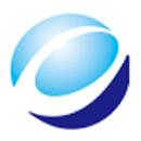 北京中科众联新能源技术服务有限公司