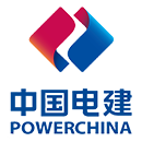 https://static.bjx.com.cn/EnterpriseNew/CompanyLogo/61468/2020071615581191_61615.png