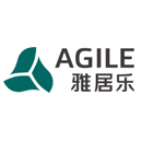 https://static.bjx.com.cn/EnterpriseNew/CompanyLogo/61530/2019040408323596_825020.jpg