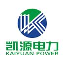 武汉凯源电力工程有限公司