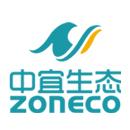 江苏中宜生态土研究院有限公司